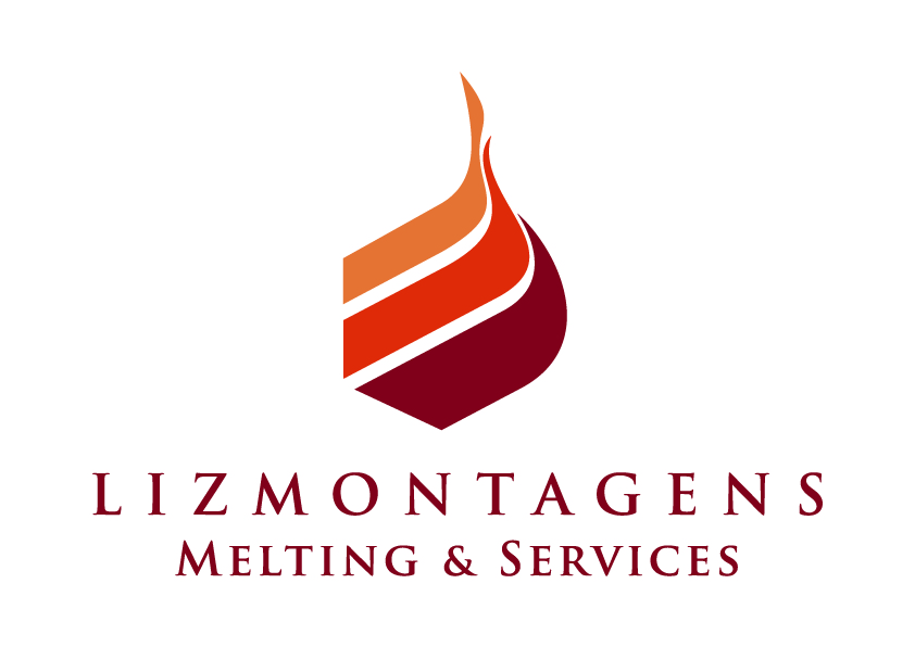 Lizmontagens Melting & Services