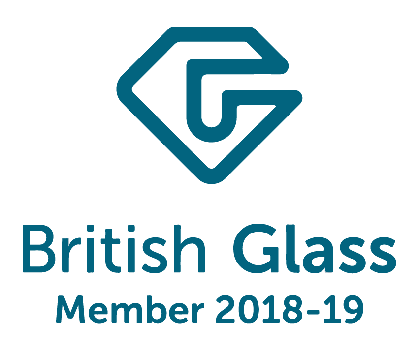 British Glass Org