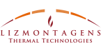 Lizmontagens Thermal Technologies